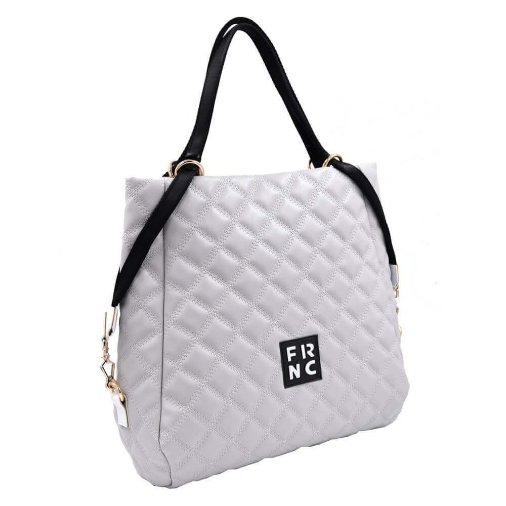 TFA - Τσάντα χειρός FRNC-1289