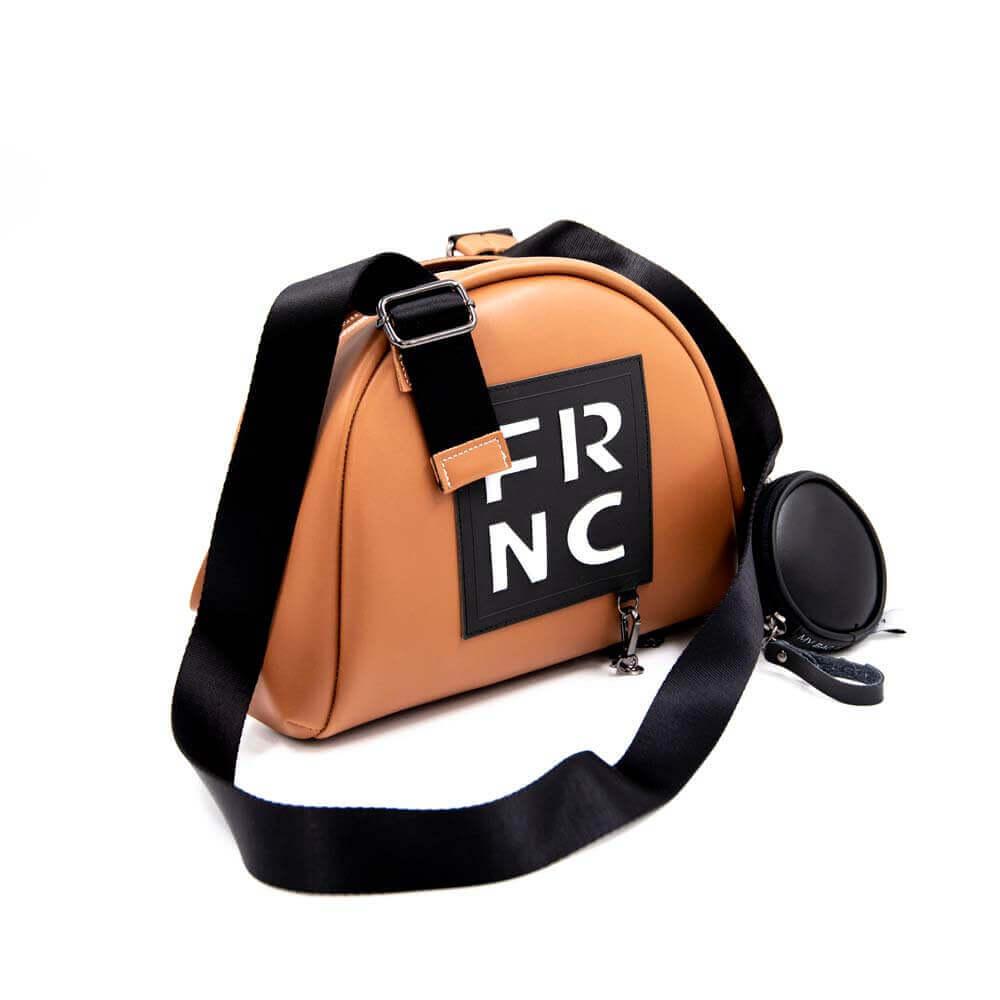TFA - Τσάντα χιαστί FRNC-1671