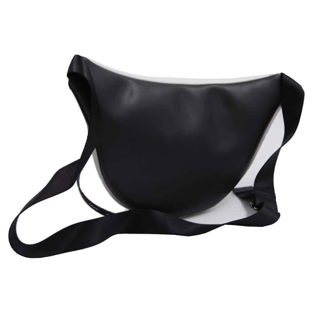 TFA - Τσάντα μέσης FRNC-2146