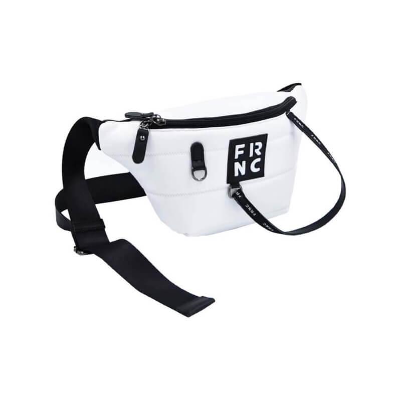 TFA - Τσάντα μέσης FRNC-2147