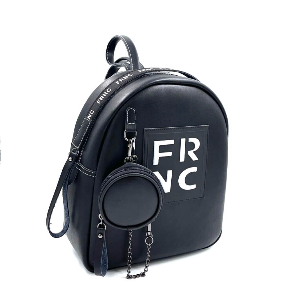 TFA - Γυναικεία τσάντα πλάτης FRNC 1674