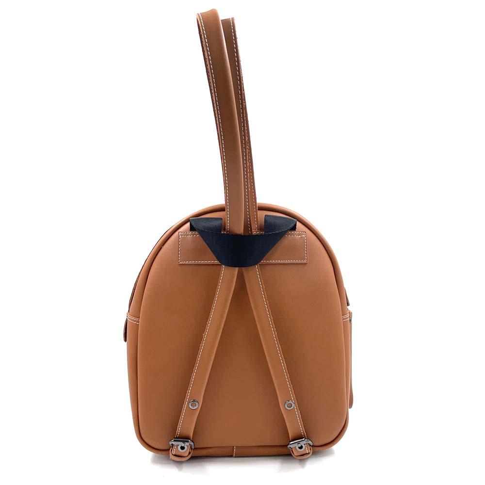 TFA - Σακίδιο πλάτης (backpack) FRNC-1674