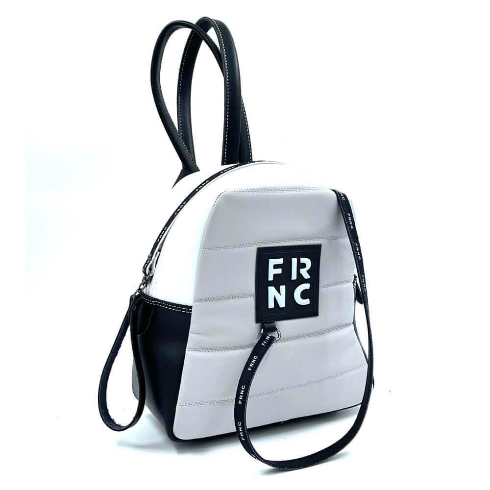 TFA - Σακίδιο πλάτης (backpack) FRNC-2131