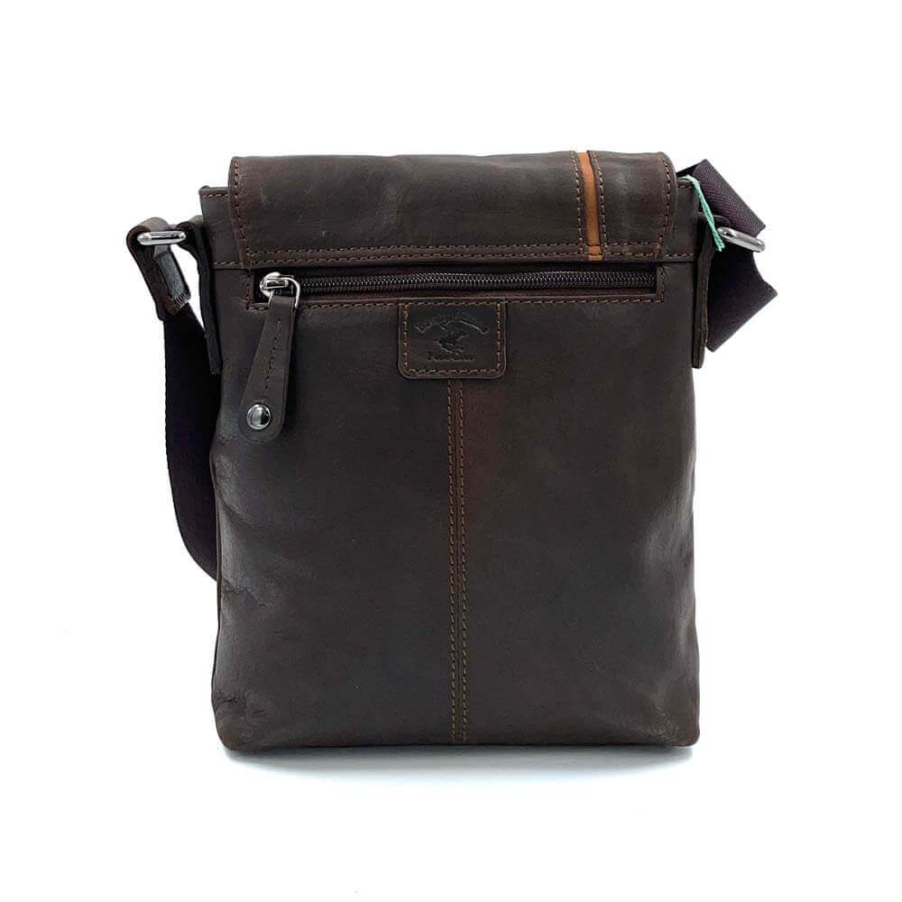 TFA - Crossbody bag Polo BH 383