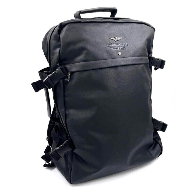 TFA - Σακίδιο πλάτης (backpack) AM-338