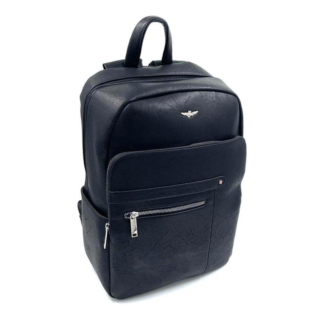 TFA - Backpack Aeronautica Militare 395 Nero