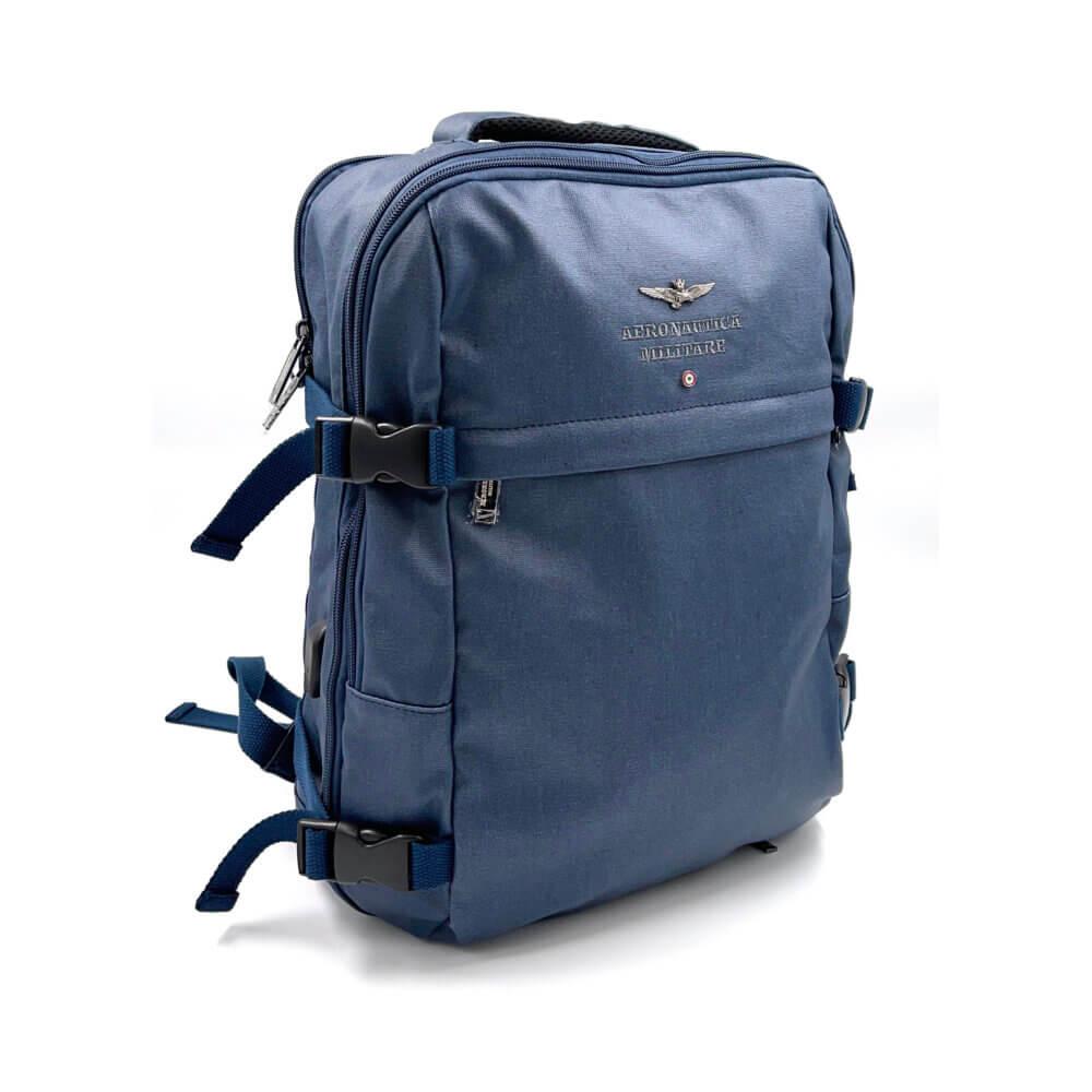TFA - Backpack Aeronautica Militare 338