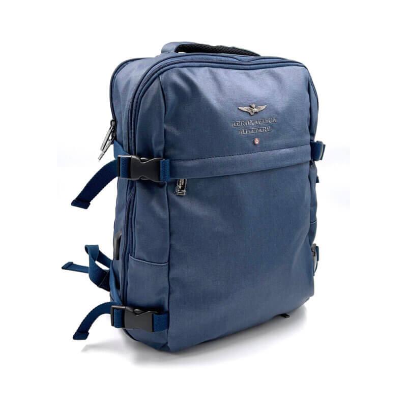 TFA - Σακίδιο πλάτης (backpack) AM-338-BLUE