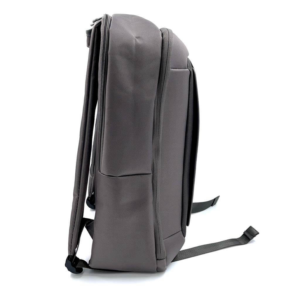 TFA - Σακίδιο πλάτης (backpack) POLO BH-224-ANTHRACITE