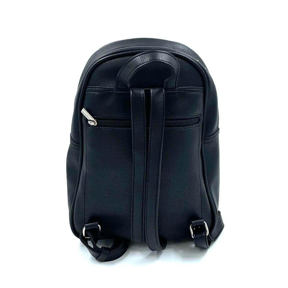 TFA - Σακίδιο πλάτης (backpack) POLO BH-2304