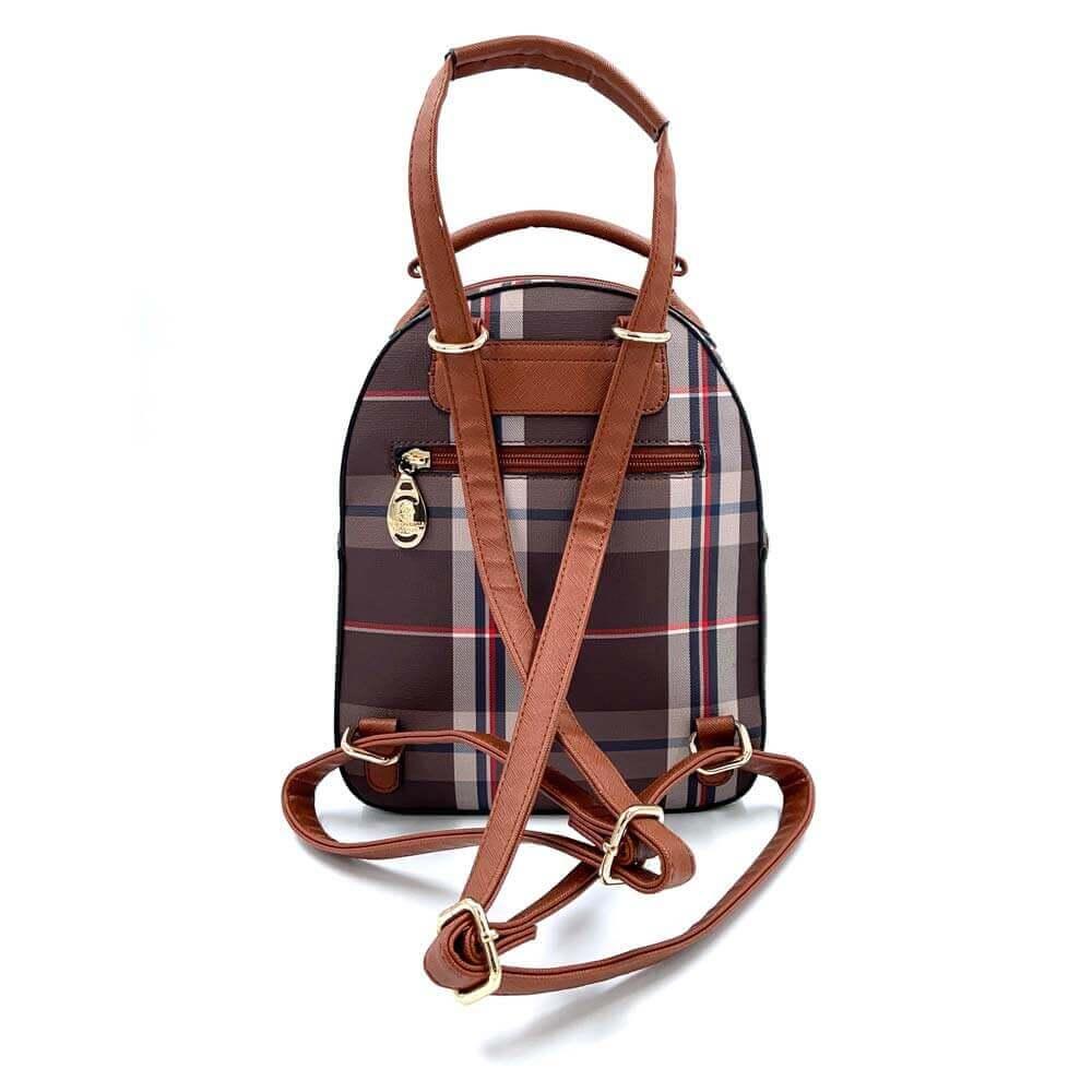 TFA - Σακίδιο πλάτης (backpack) POLO BH-2324