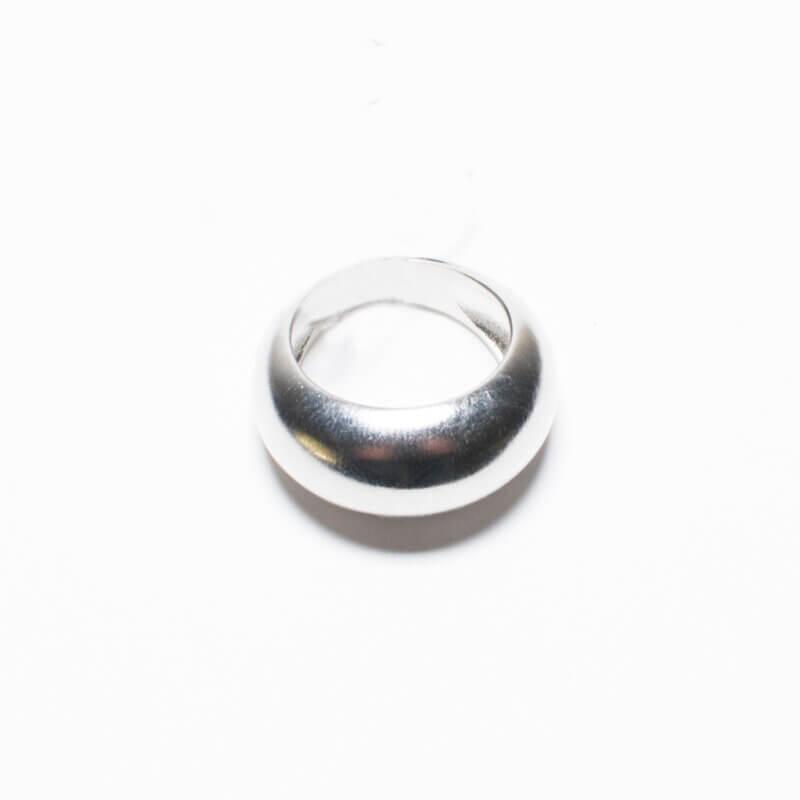 TFA - Χειροποίητο Γυναικείο Δαχτυλίδι