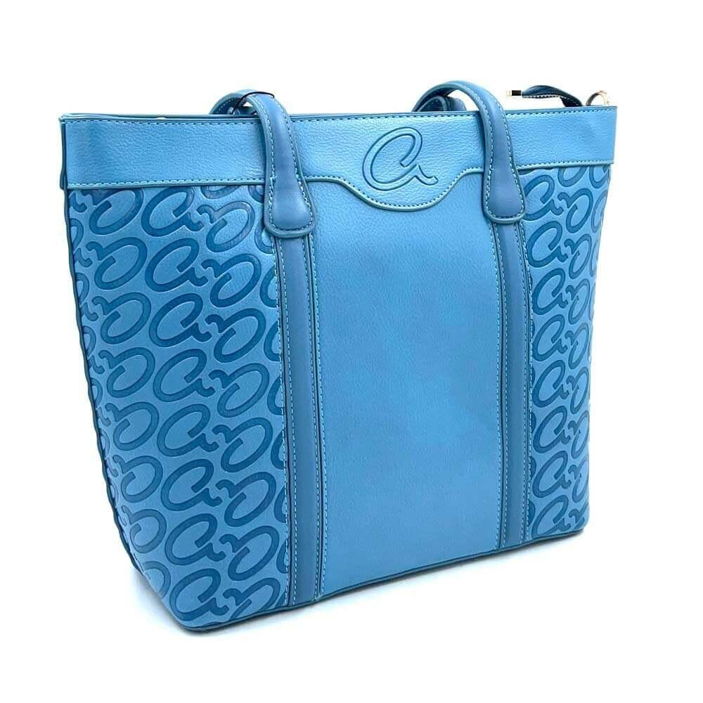 TFA - Τσάντα χειρός AXEL-1010-2398
