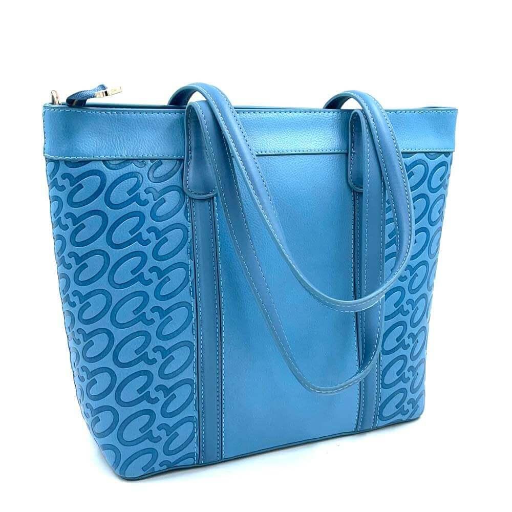 Τσάντα χειρός AXEL-1010-2398