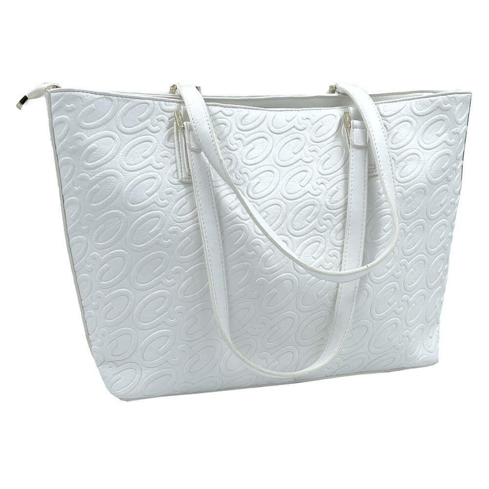 TFA - Τσάντα χειρός AXEL-1010-2433