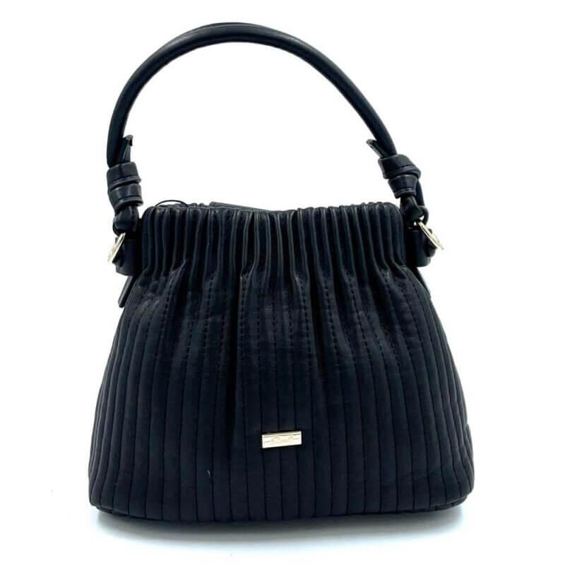 TFA - τσάντα χειρός (πουγκί) AXEL 1020-0407