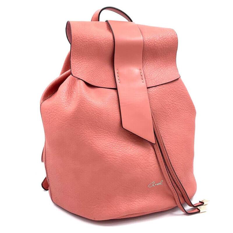 TFA - Σακίδιο πλάτης (backpack) 1023-0241-OLD-PINK