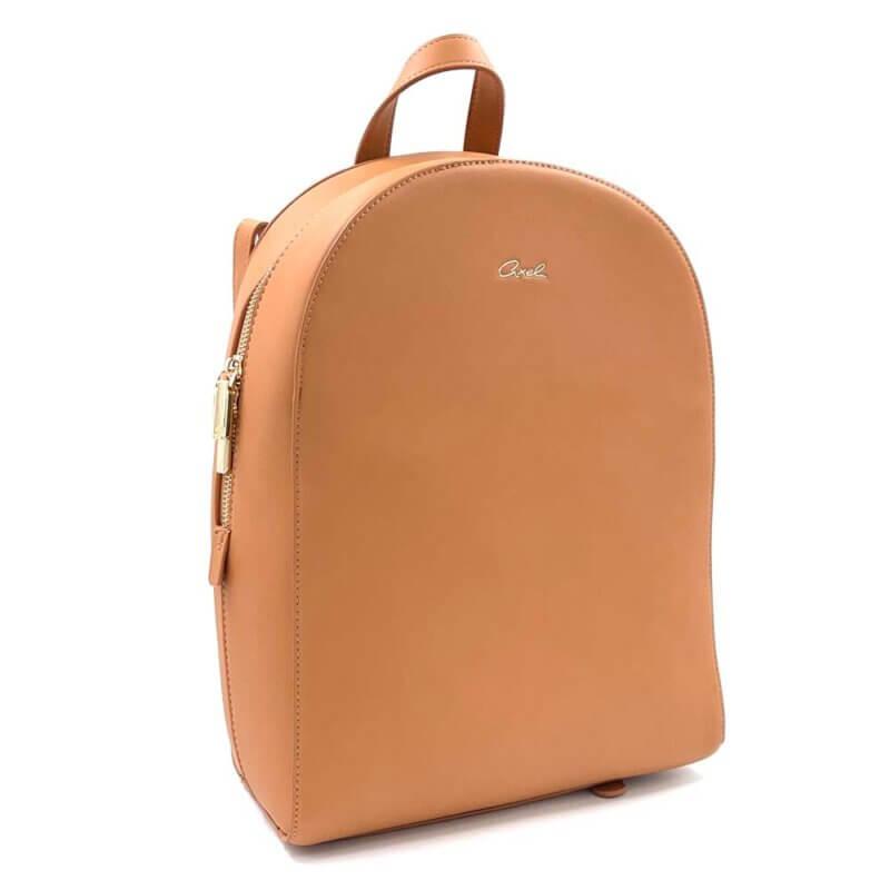 TFA - Σακίδιο πλάτης (backpack) AXEL1023-0260-BEIGE