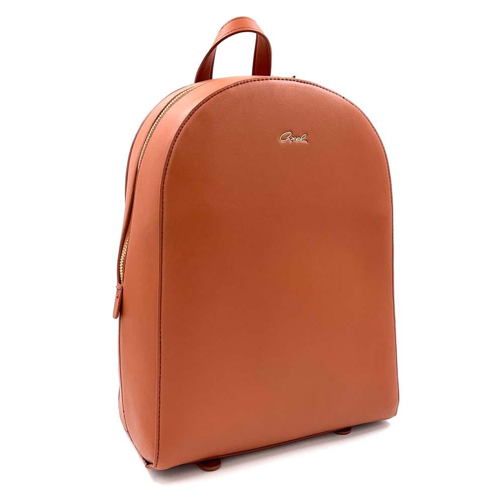 TFA - Σακίδιο πλάτης (backpack) AXEL1023-0260-CAMEL