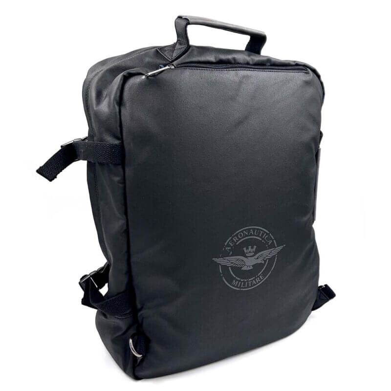 TFA - Σακίδιο πλάτης (backpack) AM-335-NERO