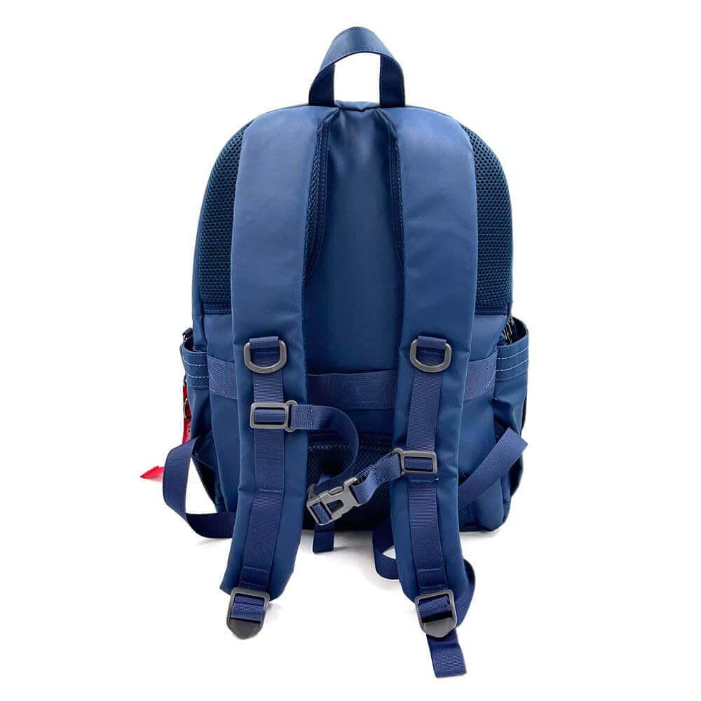 TFA - Σακίδιο πλάτης (backpack) AM-345-BLUE