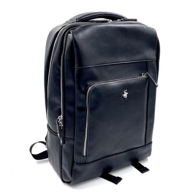 TFA - Σακίδιο πλάτης (backpack) POLO BH-1183-NERO