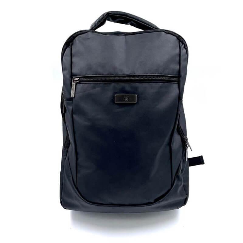 TFA - Backpack Polo BH 1344 Nero