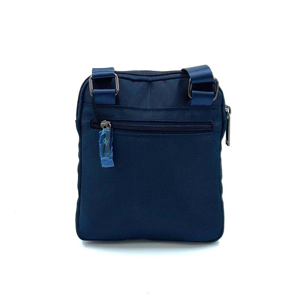 TFA - Crossbody bag Polo BH 1370
