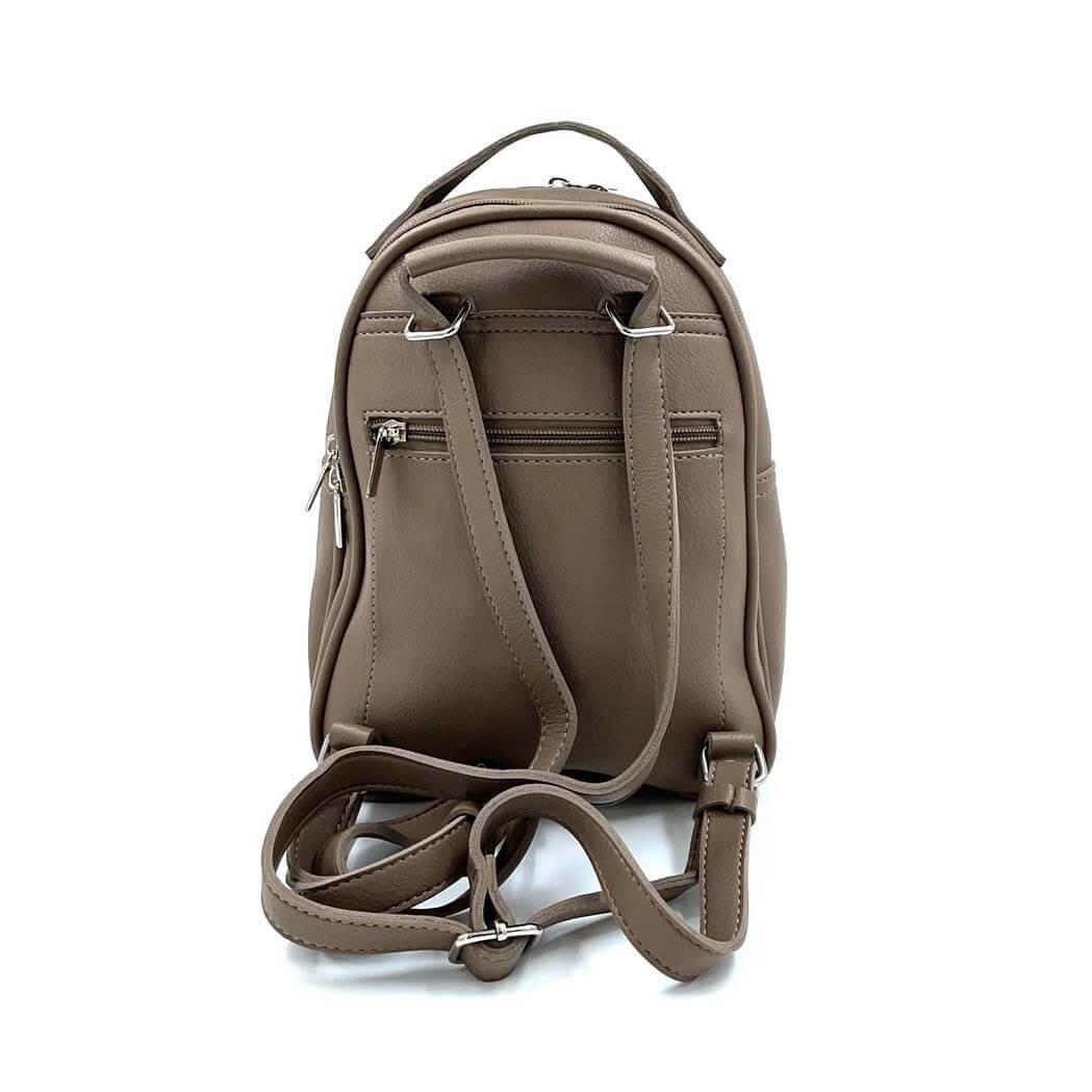 TFA - Σακίδιο πλάτης (backpack) και τσάντα ώμου POLO BH-2305