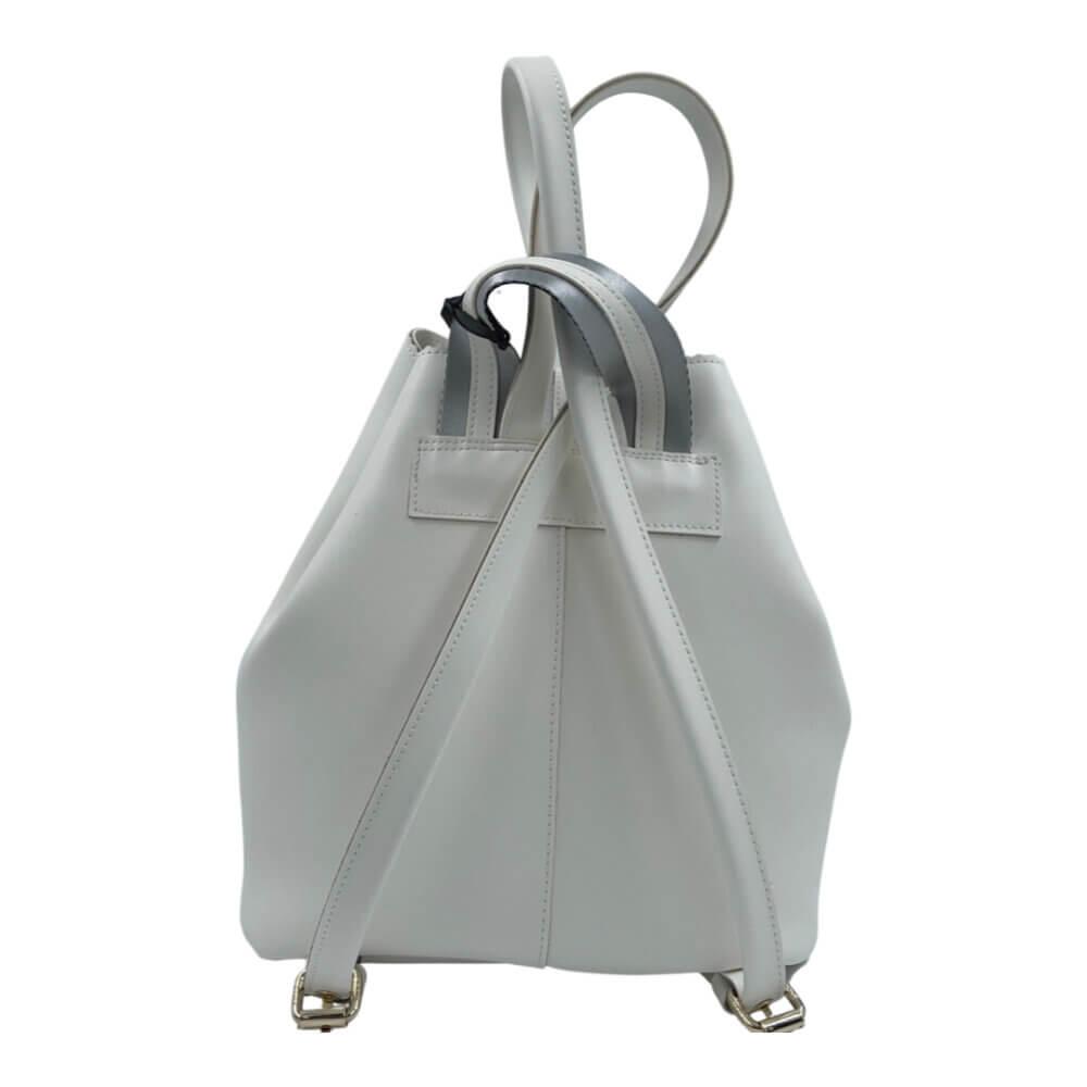 TFA - Backpack FRNC 562