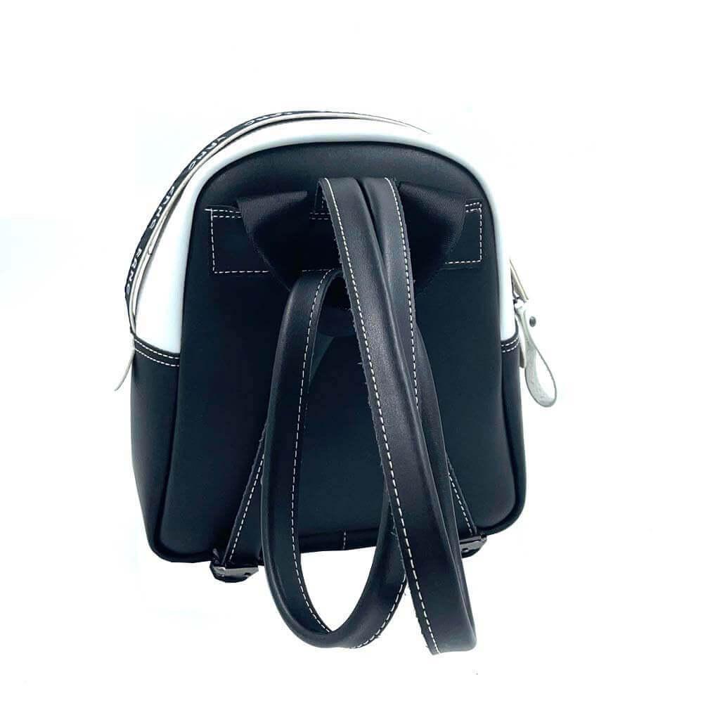 TFA - Σακίδιο πλάτης (backpack) FRNC-1201K