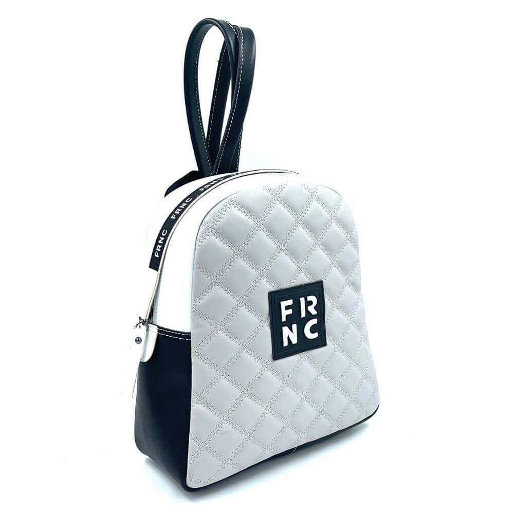 TFA - Σακίδιο πλάτης (backpack) FRNC-1202K