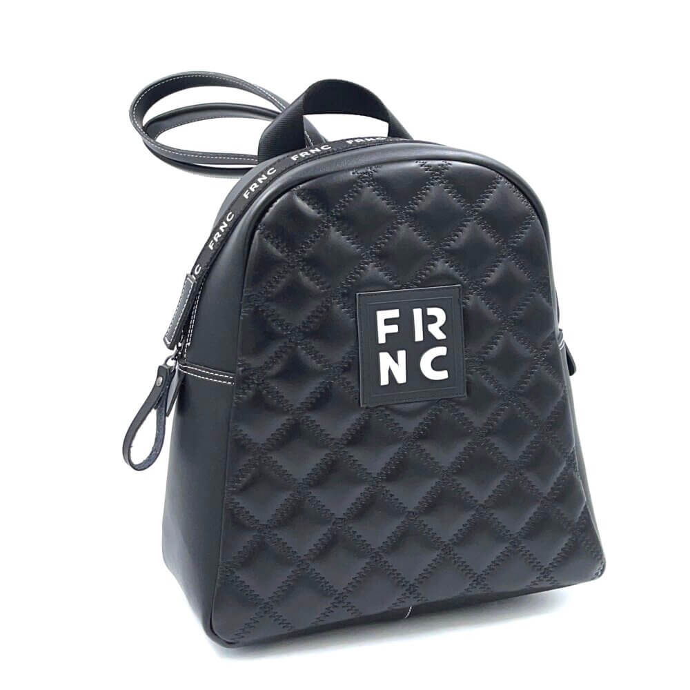 TFA - Γυναικεία τσάντα backpack FRNC 1202K