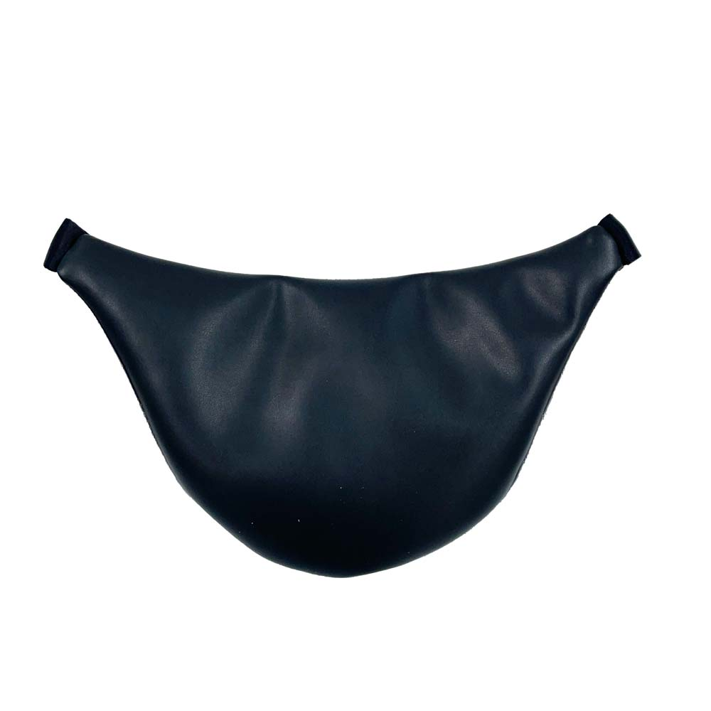 TFA - Τσάντα μέσης FRNC-1274-GREY