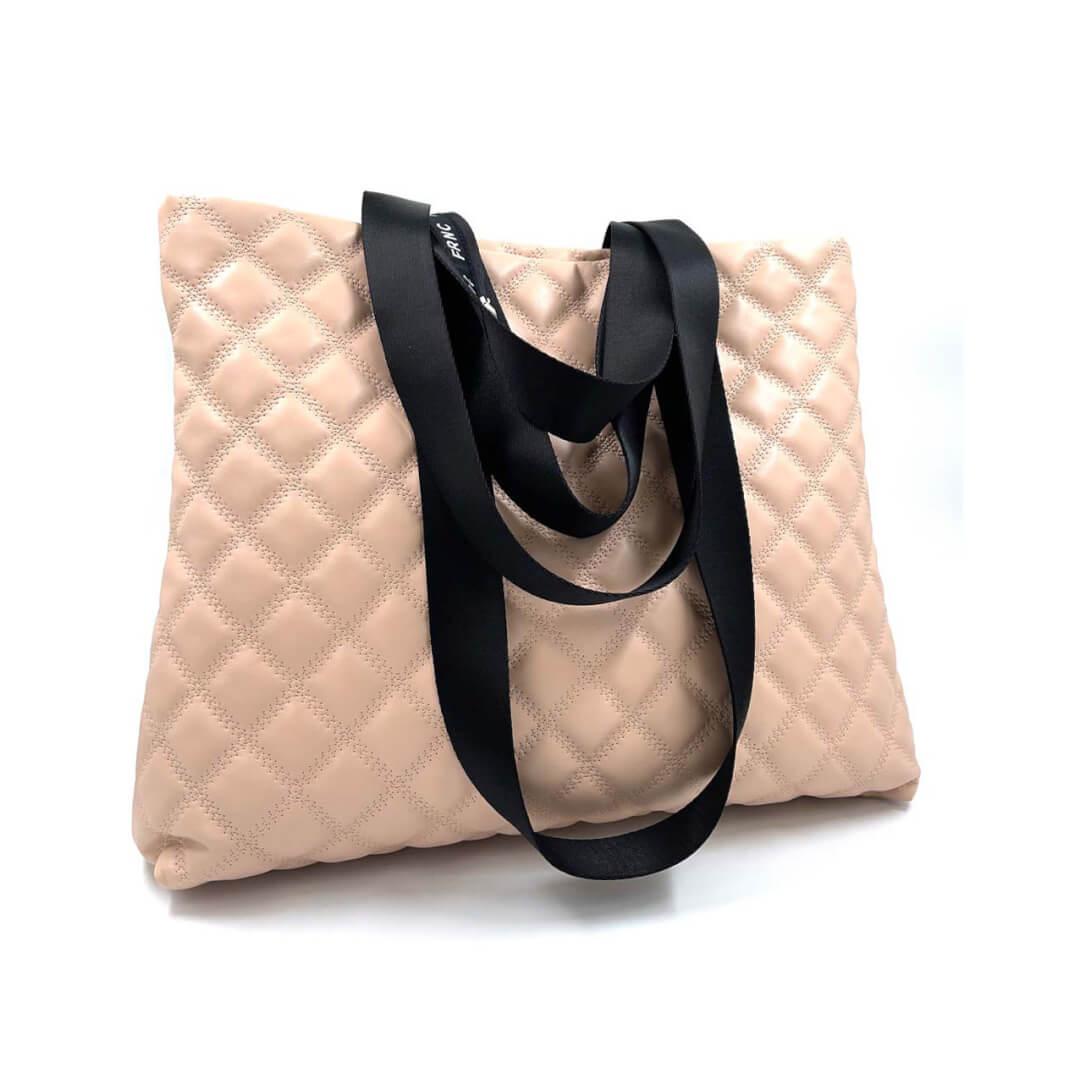 TFA - Τσάντα χειρός FRNC-1295