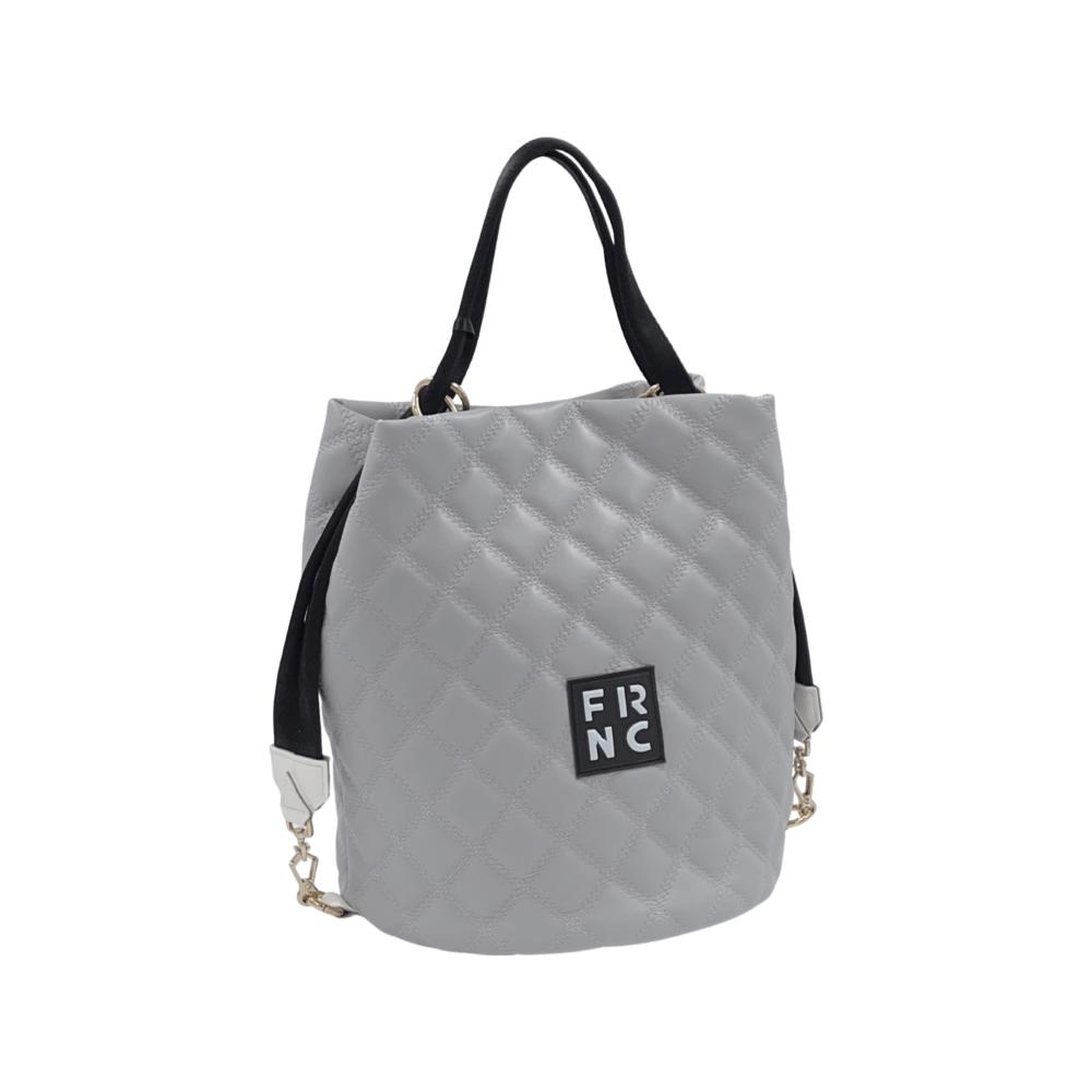 TFA - Τσάντα χειρός FRNC 1299