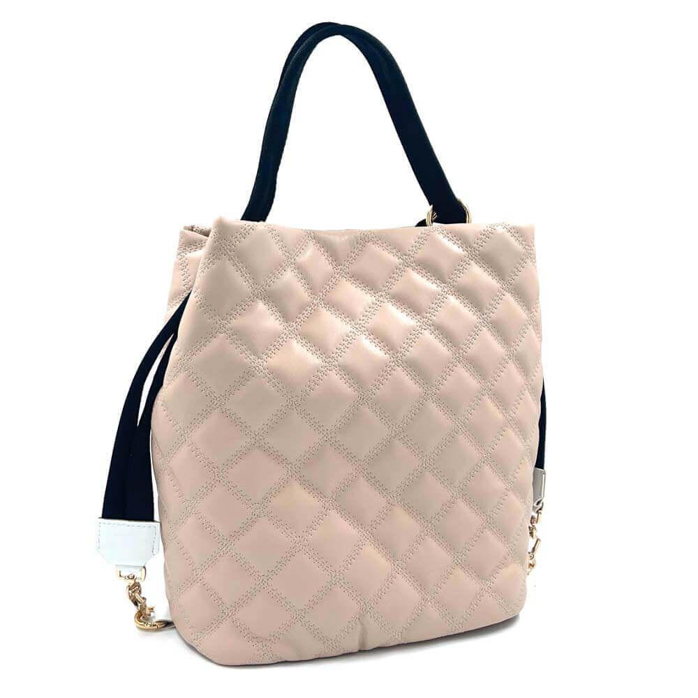 TFA - Τσάντα χειρός FRNC-1299