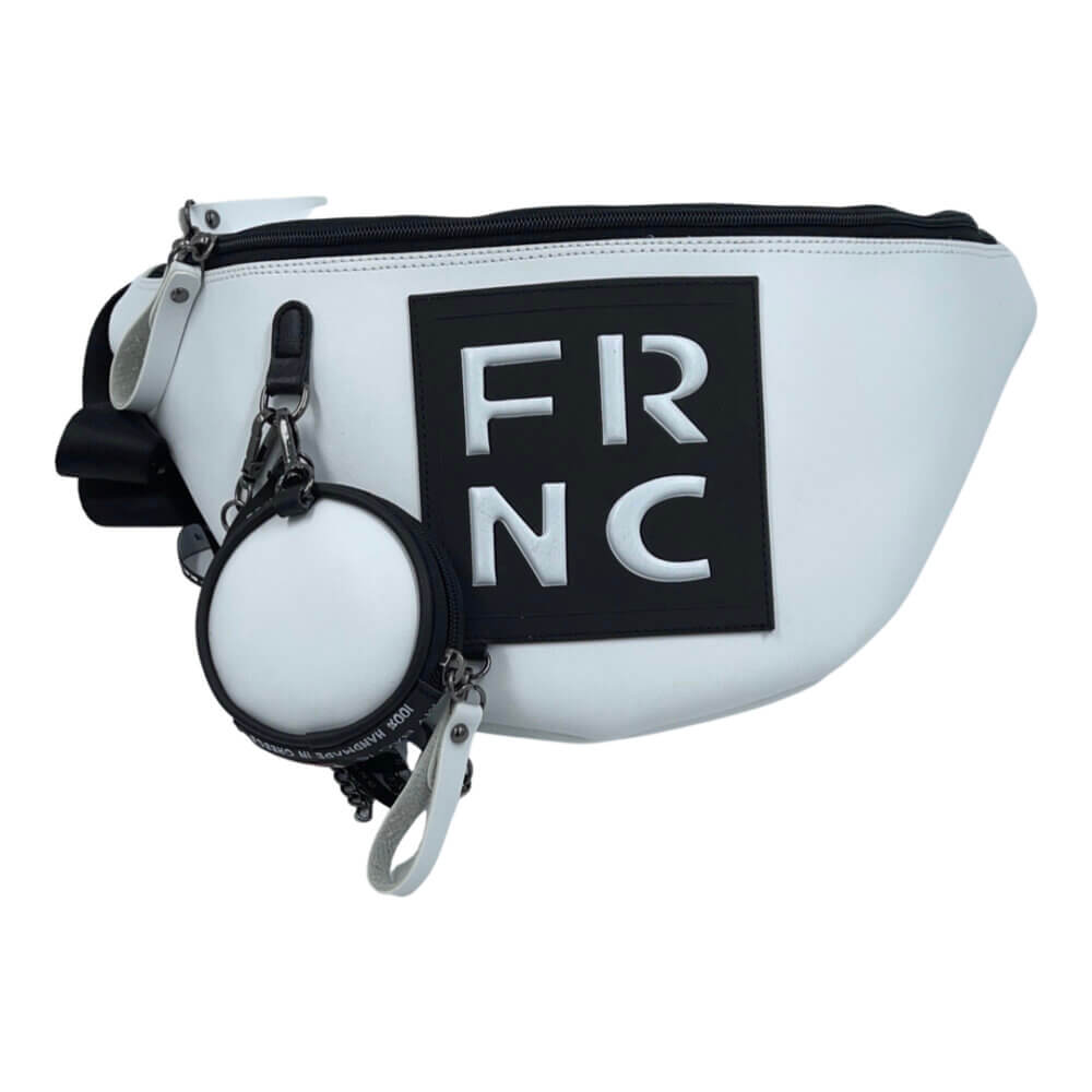 TFA - Τσάντα μέσης FRNC 1670