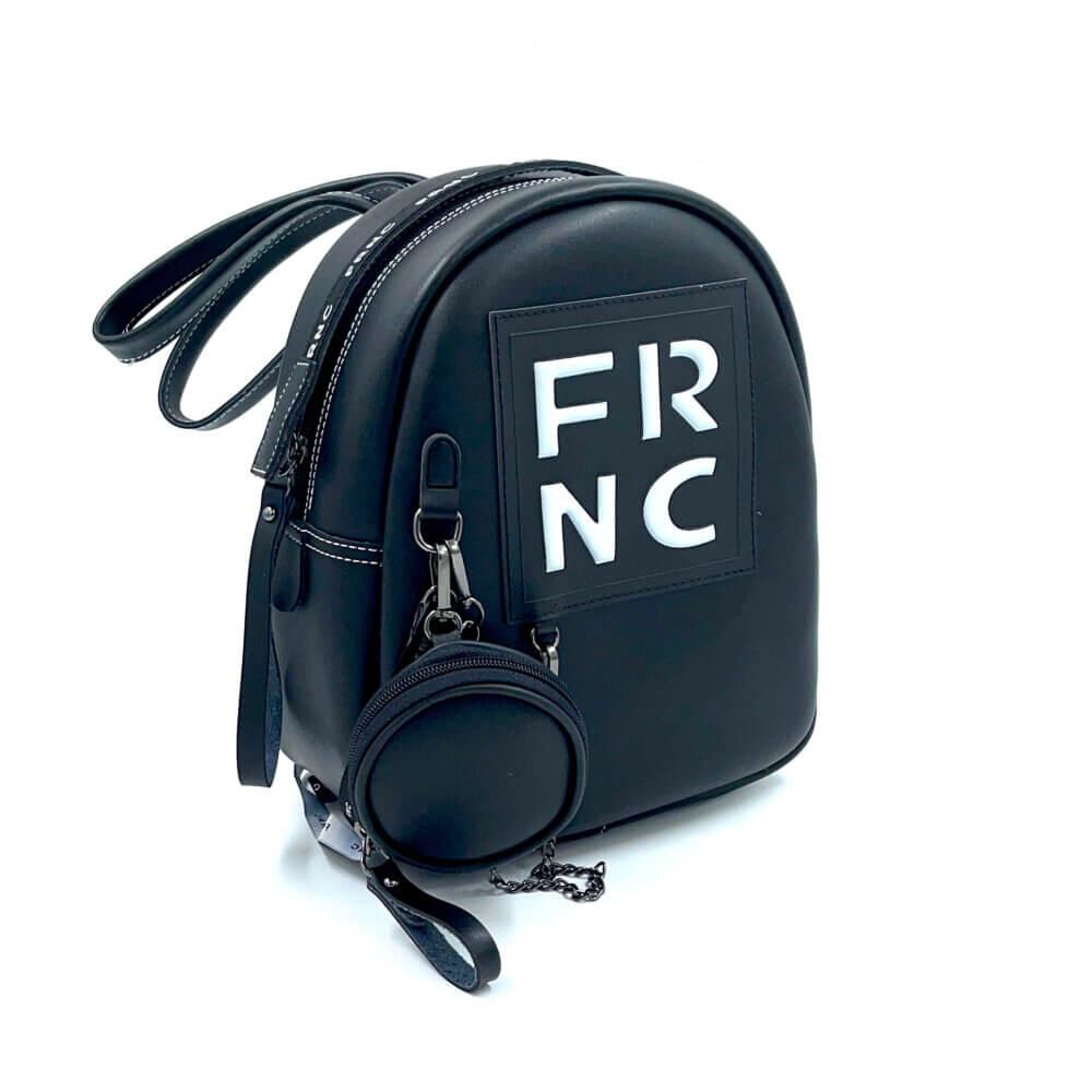 TFA - Γυναικείο σακίδιο πλάτης FRNC 1672