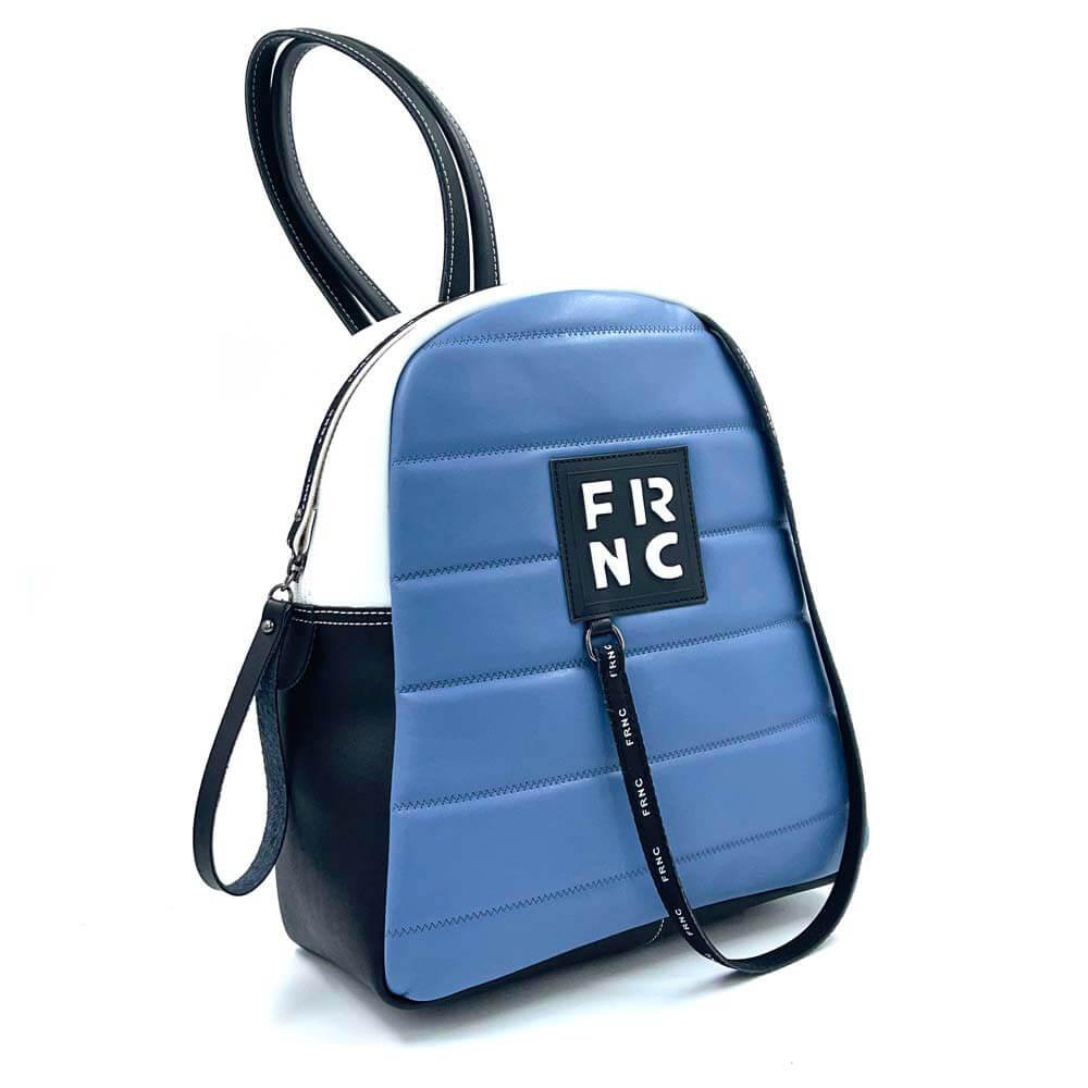 TFA - Σακίδιο πλάτης (backpack) FRNC-2132