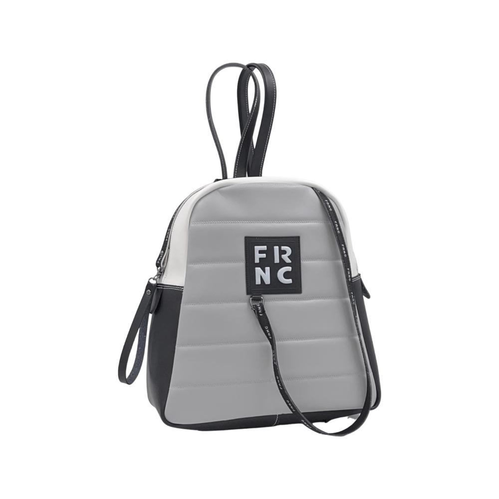 TFA - Σακίδιο πλάτης FRNC 2132