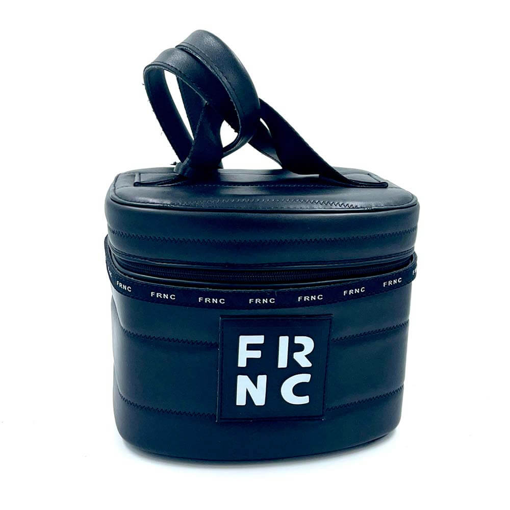TFA - Τσάντα χιαστί FRNC-2133-BLACK