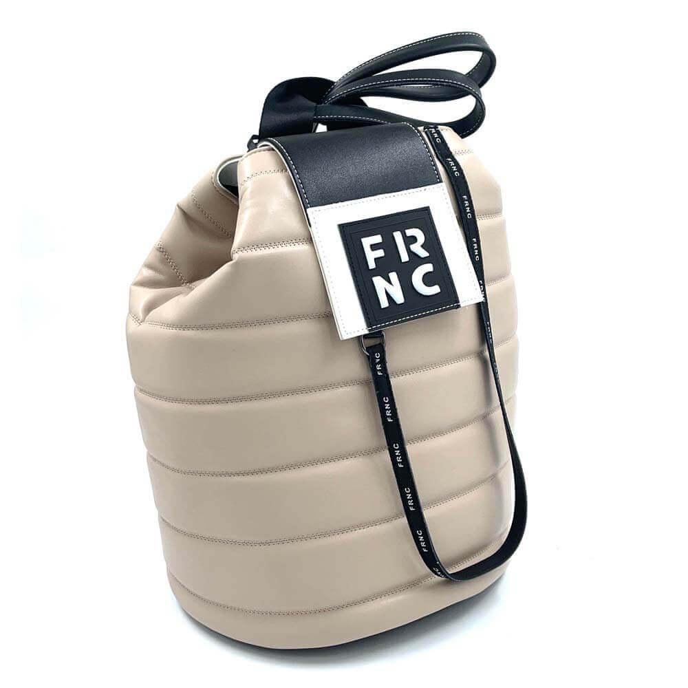 TFA - Σακίδιο πλάτης (backpack) FRNC-2135