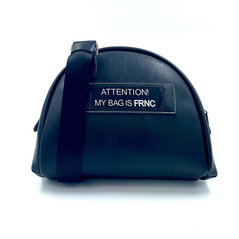 Τσάντα χιαστί FRNC-2138