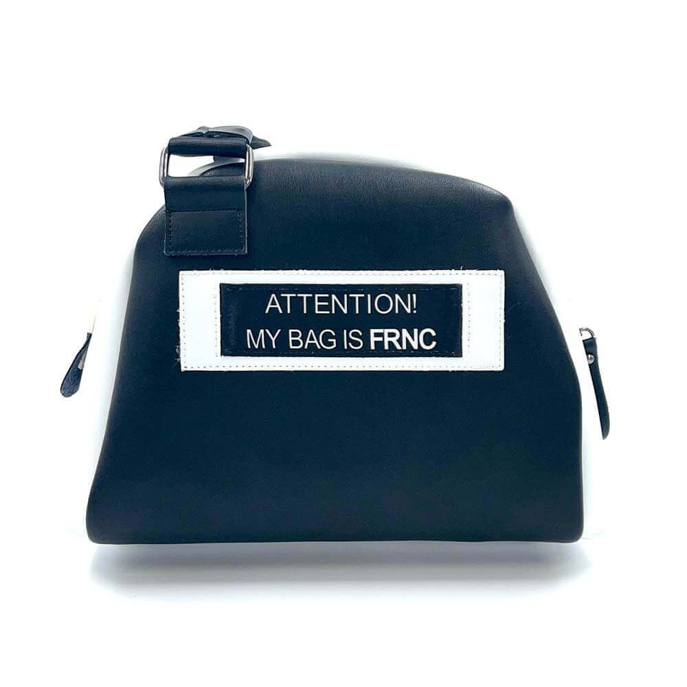 TFA - Τσάντα χιαστί FRNC-2138