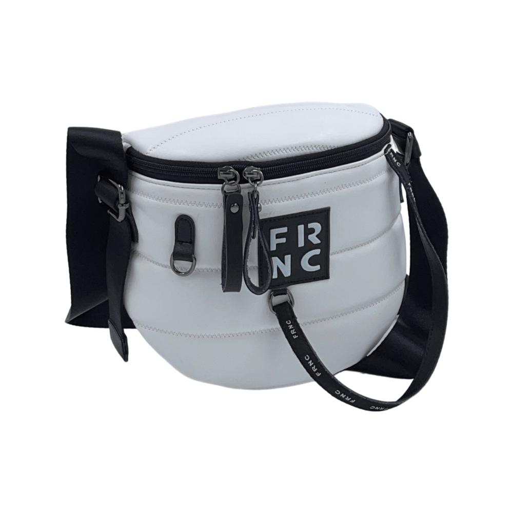TFA - Τσάντα χιαστί FRNC 2139