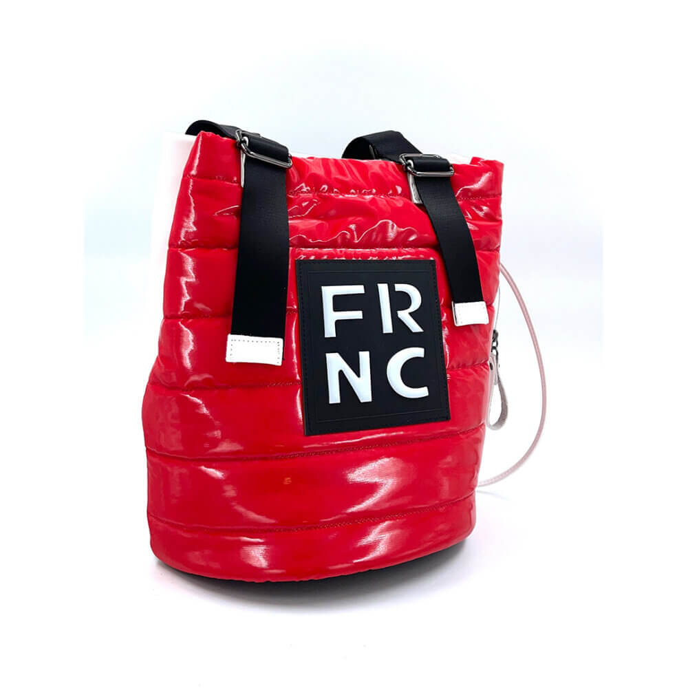 TFA - Γυναικεία Τσάντα Πλάτης FRNC 2300