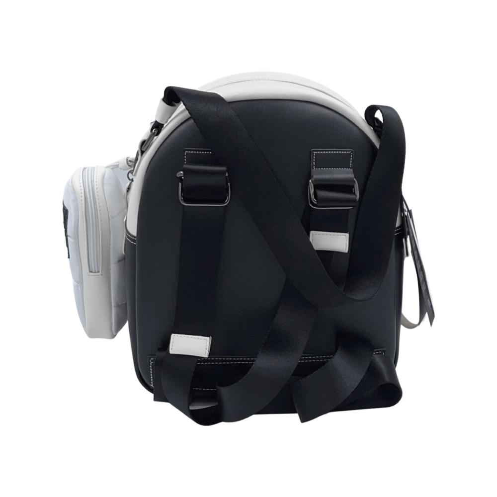 TFA - Γυναικεία τσάντα πλάτης FRNC 2309