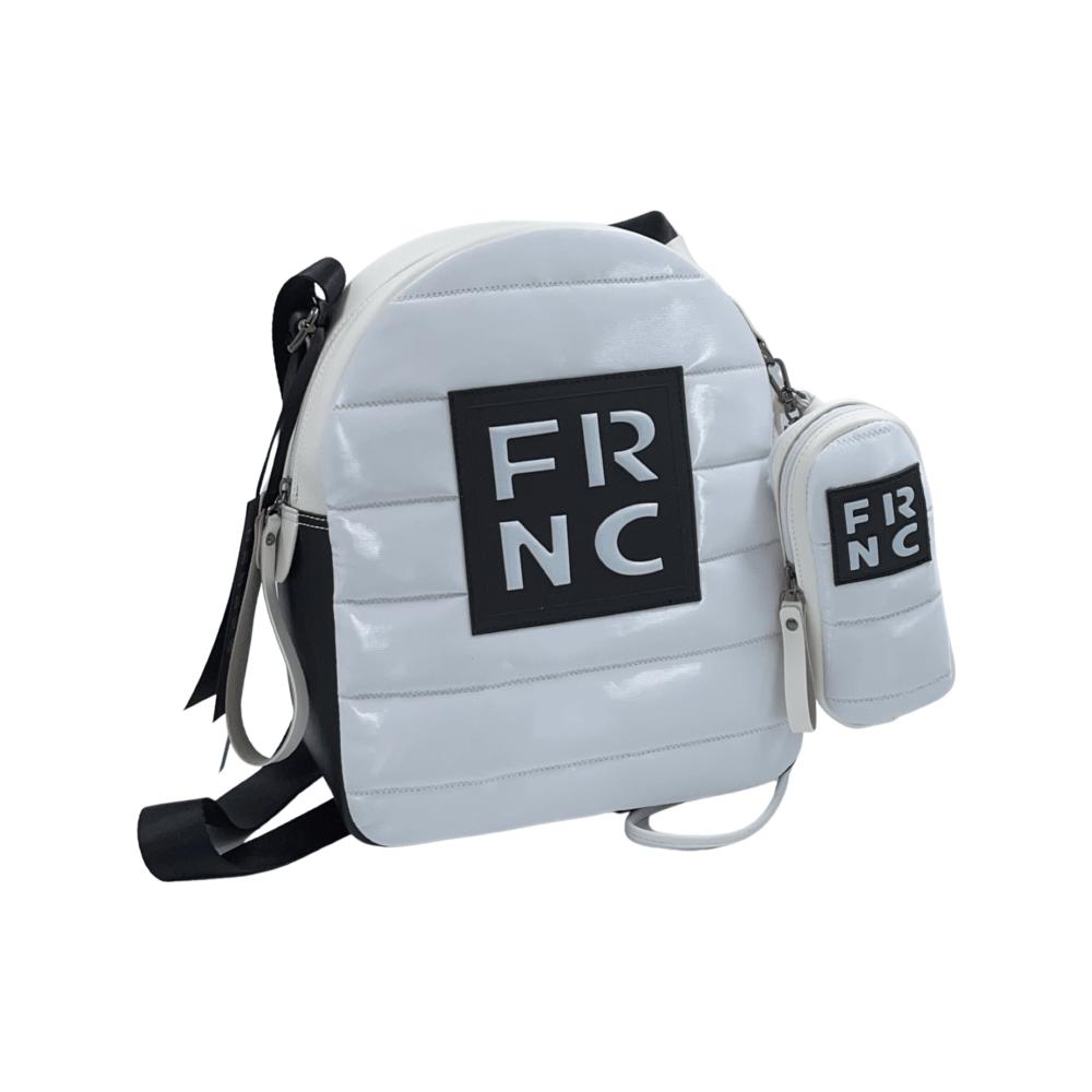 Γυναικεία τσάντα πλάτης FRNC 2309