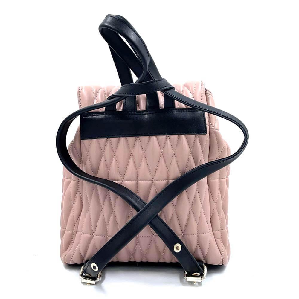 TFA - Σακίδιο πλάτης (backpack) FRNC-3010-ROSE